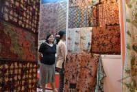 batik200907